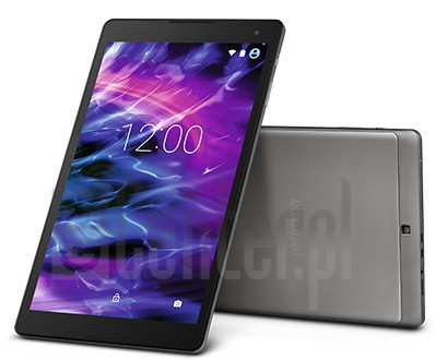 MEDION LIFETAB P10506 image on imei.info