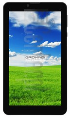 GROWING GPD708 image on imei.info