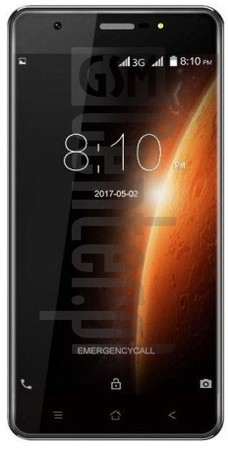 BLACKVIEW R6 Lite image on imei.info