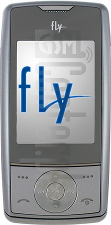 FLY SX225 image on imei.info