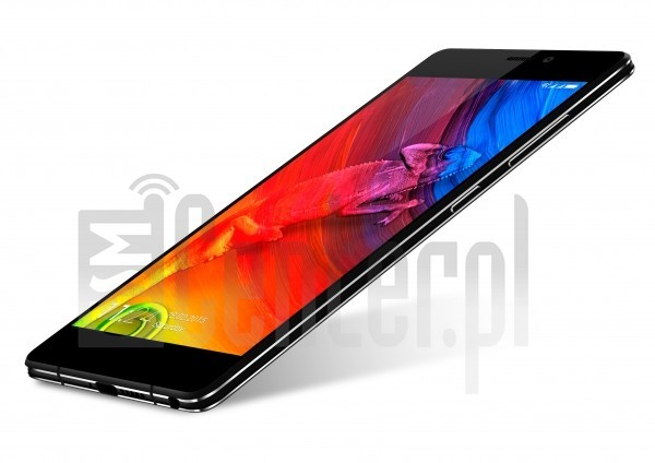 IMEI Check ALLVIEW X2 Soul Pro on imei.info