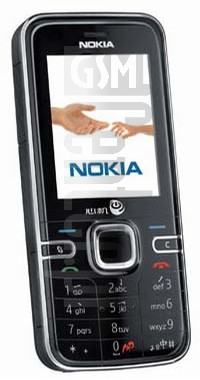 NOKIA 6122c image on imei.info