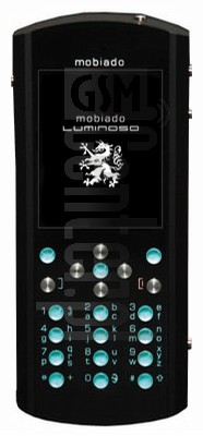 MOBIADO Luminoso image on imei.info
