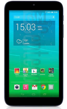 ALCATEL One Touch 7 Pixi image on imei.info