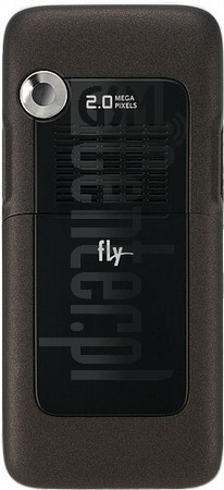 FLY MC100 image on imei.info