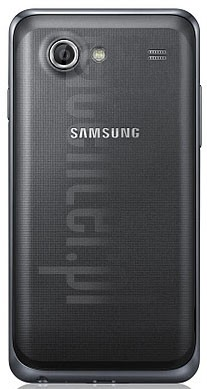SAMSUNG I9070P Galaxy S Advance image on imei.info