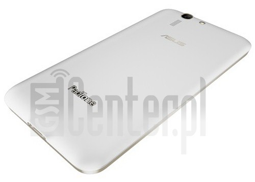ASUS PF500KL PadFone S image on imei.info