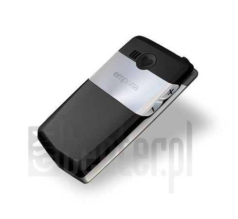 IMEI Check EMPORIA V32 Click on imei.info