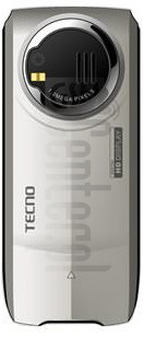 TECNO HD10 image on imei.info