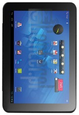 IMEI Check BLISS Pad R9735 on imei.info