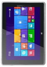 IMEI Check VOYO WinPad A6 on imei.info
