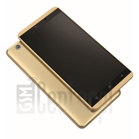 IMEI Check GIONEE Elife S Plus on imei.info
