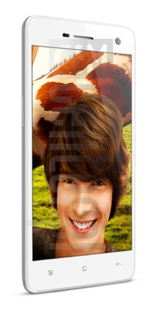 OPPO R819T image on imei.info