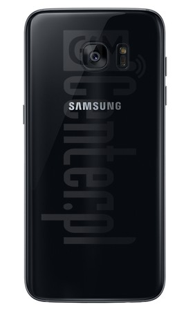 SAMSUNG G935F Galaxy S7 Edge Specification - IMEI info