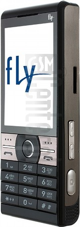 FLY E125 image on imei.info