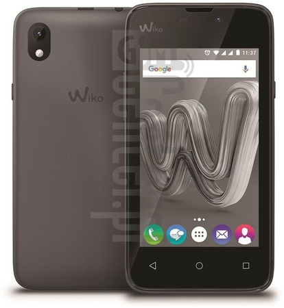 WIKO Sunny Max image on imei.info