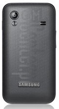 IMEI Check SAMSUNG S5839i Galaxy Ace VE on imei.info
