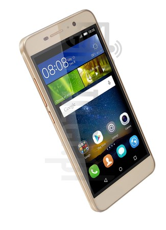 HONOR Holly 2 Plus image on imei.info