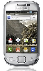 DOWNLOAD FIRMWARE SAMSUNG S5670 Galaxy Fit