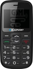 IMEI Check BLAUPUNKT BS 02 on imei.info