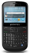 ALCATEL OT-902 image on imei.info
