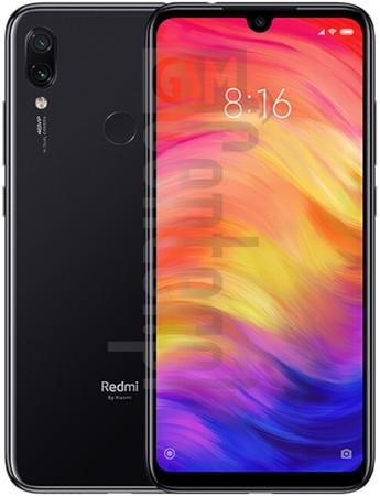Huawei Y6 Pro 2019 Specs   Belgium Hotels 5 Star