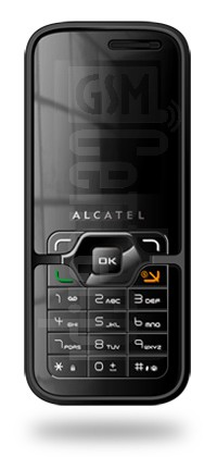 ALCATEL OT-S522C image on imei.info