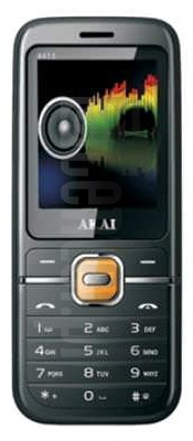AKAI 4413 image on imei.info