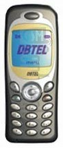 DBTEL 2029 image on imei.info