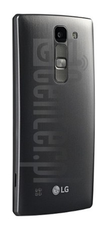 LG Spirit H420 image on imei.info