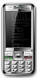AVROCK D1000 image on imei.info