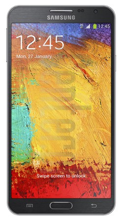 SAMSUNG N7502 Galaxy Note 3 Neo Duos image on imei.info