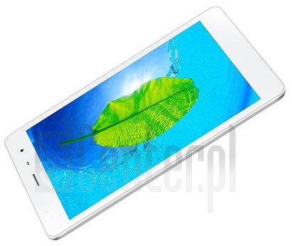 TECLAST G18 mini 3G image on imei.info