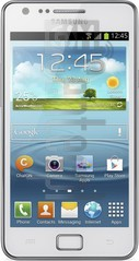DOWNLOAD FIRMWARE SAMSUNG I9105 Galaxy S II Plus