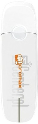 IMEI Check MICROMAX MMX355G on imei.info