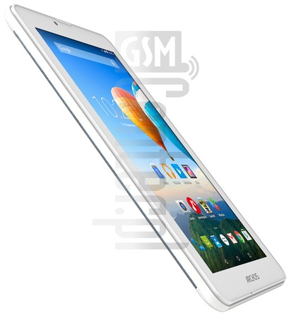 IMEI Check ARCHOS AC70CXE on imei.info