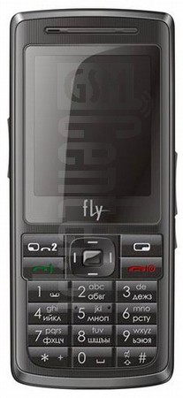FLY B700 Duo image on imei.info