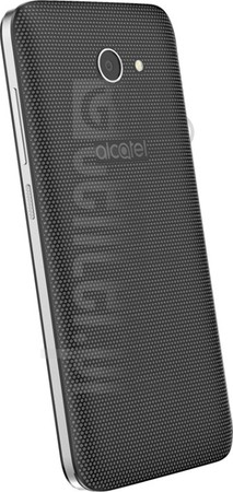 ALCATEL A30 image on imei.info