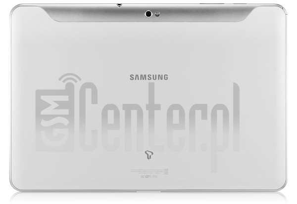 IMEI Check SAMSUNG M380S Galaxy Tab 10.1 3G on imei.info