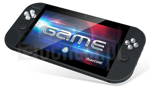 ROLSEN RTB 7.4Q GAME image on imei.info