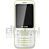 OCTENN T-1237 image on imei.info
