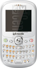 MOVISTAR Match image on imei.info