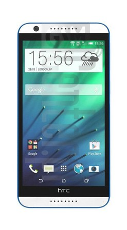 htc desire 820q dual sim - full phone specification - imei, Terrassen ideen