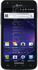 DOWNLOAD FIRMWARE SAMSUNG I727R GALAXY S II LTE