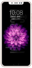 IMEI Check XIAOLAJIAO S6 (2018) on imei.info