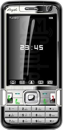 Телефон раскладушка фото цена