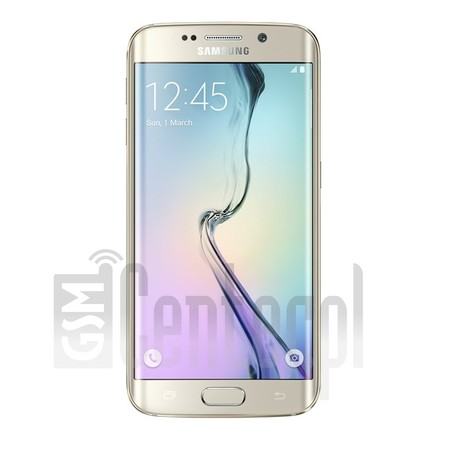 SAMSUNG G928R Galaxy S6 Edge+ image on imei.info