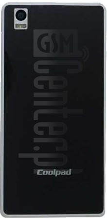 CoolPAD 8297N-T00 image on imei.info