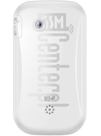 MICROMAX Q50 image on imei.info