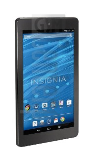 "INSIGNIA 7"" image on imei.info"